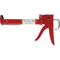Super Ratchet Type Caulkers TZ938 | Ontario Safety Product