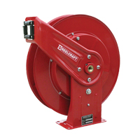 General Air Hose Reel UAD501 | Ontario Safety Product
