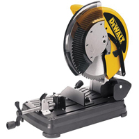 "Heavy-Duty 14"" Multi-Cutter Saws UG967 