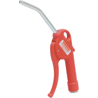 Airpro Silent Maximum Safety Blow Guns UW576 | Ontario Safety Product
