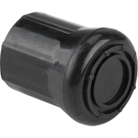 Plastic End Cap VC440 | Ontario Safety Product