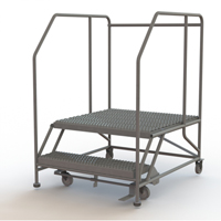 Mobile Work Platform VC596 | Ontario Safety Product