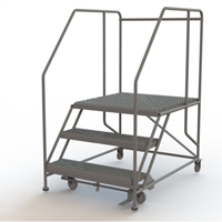 Mobile Work Platform VC597 | Ontario Safety Product