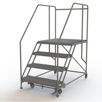 Mobile Work Platform VC598 | Ontario Safety Product