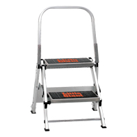 Safety Stepladder VD431 | Ontario Safety Product