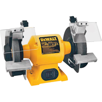 "6"" Bench Grinders VE369 