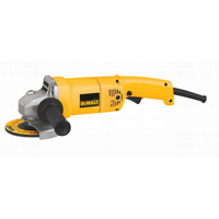 Heavy-Duty Angle Grinders VE980 | Ontario Safety Product