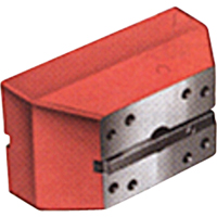 Diamond Core Bit Accessories - Spacer Assemblies VH433 | Ontario Safety Product