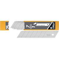 Replacement Blades VQ359 | Ontario Safety Product