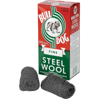 Steel Wool - Utility Rolls VS133 | Ontario Safety Product