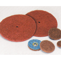 Buff & Blend® Products - GP Material VU676 | Ontario Safety Product
