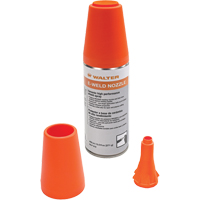 E-Weld Nozzle Anti-Spatter - Aerosol And Applicator Kit VV929 | Ontario Safety Product