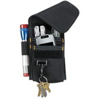 Multi-Purpose Tool Holders WI957 | Ontario Safety Product