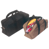 Multi-Purpose Bag Combo WI965 | Ontario Safety Product