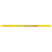 Carbon Hacksaw Blades - Single Blade Pack WJ525 | Ontario Safety Product
