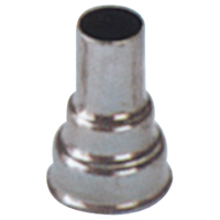 20 mm Reduction Nozzle WJ583 | Ontario Safety Product