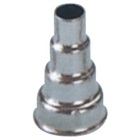 14 mm Reduction Nozzle WJ584 | Ontario Safety Product