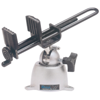 Vise Combinations - Wide-Open Head WJ597 | Ontario Safety Product