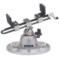 Vise Combinations - Multi-Purpose Work Centre WJ598 | Ontario Safety Product
