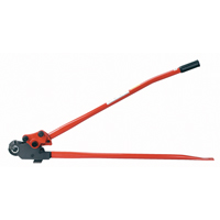 Rebar Cutters & Benders WK859 | Ontario Safety Product