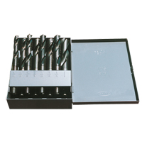 Drill Sets WV886 | Ontario Safety Product