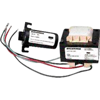 High Intensity Discharge Ballasts (HID) XB236 | Ontario Safety Product