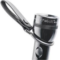 Maglite® Belt Clip for D-Cell Flashlights XB347 | Ontario Safety Product