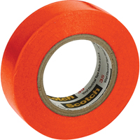 Scotch® 35 Colour Coded Tape XC309 | Ontario Safety Product