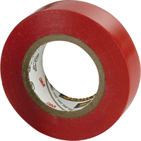 Scotch® 35 Colour Coded Tape XC312 | Ontario Safety Product