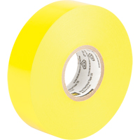 Scotch® 35 Colour Coded Tape XC314 | Ontario Safety Product