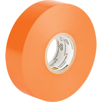Scotch® 35 Colour Coded Tape XC315 | Ontario Safety Product
