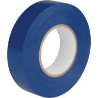 Colourflex™ Tape XC316 | Ontario Safety Product
