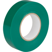 Colourflex™ Tape XC317 | Ontario Safety Product