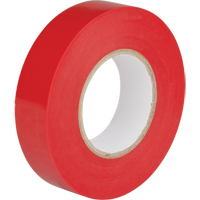 Colourflex™ Tape XC318 | Ontario Safety Product