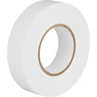 Colourflex™ Tape XC319 | Ontario Safety Product
