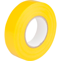 Colourflex™ Tape XC320 | Ontario Safety Product