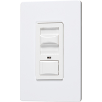 Dimmers XC915 | Ontario Safety Product