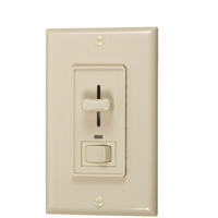 Dimmers XC916 | Ontario Safety Product