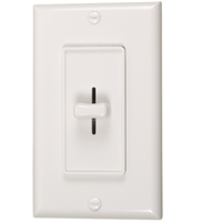 Dimmers XC919 | Ontario Safety Product
