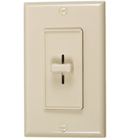 Dimmers XC920 | Ontario Safety Product