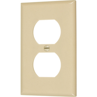 Wall Plates XC926 | Ontario Safety Product