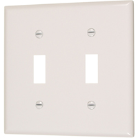 Wall Plates XC928 | Ontario Safety Product