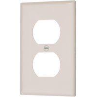Wall Plates XC930 | Ontario Safety Product