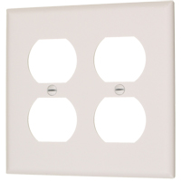 Wall Plates XC931 | Ontario Safety Product