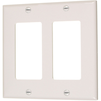 Wall Plates XC934 | Ontario Safety Product