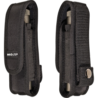 Maglite® Nylon Belt Holster for Mag-Tac™ Flashlights XD008 | Ontario Safety Product