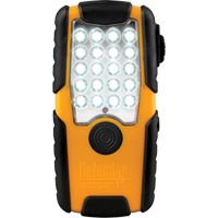 Mini Mobi LED Inspection Lights XD067 | Ontario Safety Product