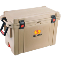 Elite Cooler 95 QT XE379 | Ontario Safety Product