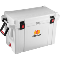 Elite Cooler 95 QT XE380 | Ontario Safety Product