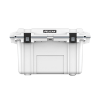 Elite Cooler 70 QT XE381 | Ontario Safety Product